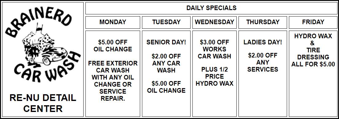 brainerd-car-wash