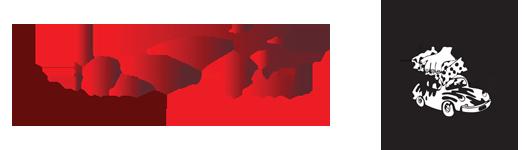 brd-car-wash-logo-2