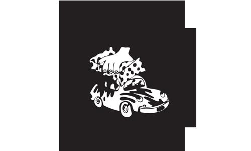 Brainerd Car Wash Re Nu Detail Center